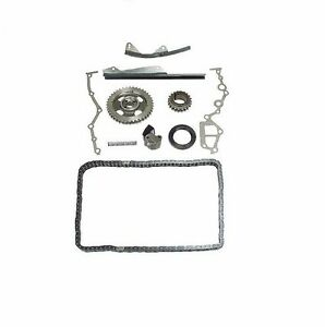 Made In Japan Timing Chain Kit OSK For DATSUN 200SX 510 610 620 710 720