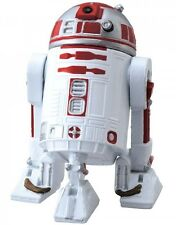 Takara Tomy Metacolle Star Wars R2-M5 Phantom Menace Die Cast Figure