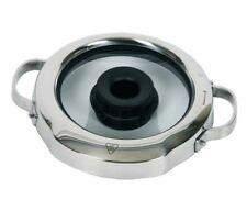 Moulinex coperchio vetro + guarnizione robot Cuisine i-Companion XL HF807 HF906