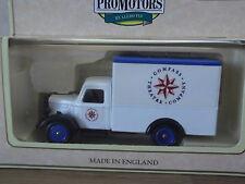 Lledo SP59004, Bedford 30cwt Truck, Compass Theatre Company, cert 179/500