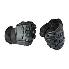 Tactical Gloves CS Paintball Outdoor Sports Military Airsoft Hunting Motorcycle