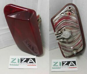 Faro Fanale Posteriore Interno Sinistro Fiat Stilo 2001 46786565