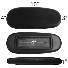 Arm Rest Pads for Office Chair Replacement - S2724-2