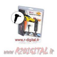 ALIMENTATORE ASUS 40W AUTO 2.3/0.7 NETBOOK EEEPC EEE PC 1201H 1001 1005 1008