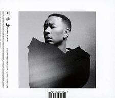 John Legend - Darkness and Light (CD, Dec-2016, Columbia) BRAND NEW SEALED