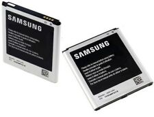 Original Samsung Akku B600BE/BC Galaxy S4 Active I9515 19515 Handy Batterie Accu