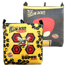 New Morrell Super Duper Field Point Bag Archery Target for Compound Bows