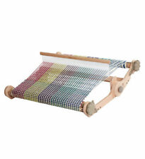 Ashford Knitters Rigid Heddle Weaving Loom with Bag or Loom with Options