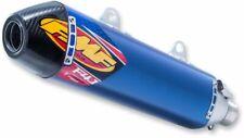 045586 Silenziatore slip-on Factory 4.1 RCT FMF KTM EXC-F 450 Sixdays 2019-2019