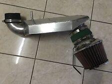 Mitsubishi FTO ARC Suction Kit Intake Chamber (Used)