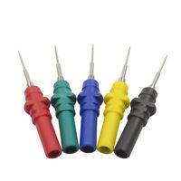 HT3071 Upgrade Automotive Oscilloscope Probe Pins Car Repair Tools Accessories