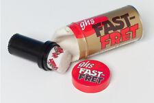 GHS Fast Fret - Griffbrettreiniger Saitenreiniger