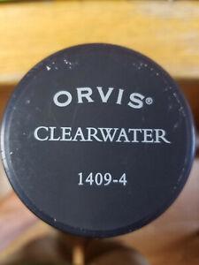 Orvis Clearwater 14' 9wt Spey Rod