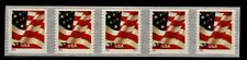 #3632C Flag PNC5  Pl #S11111  (2004 Date) - MNH