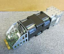 HP 335535-001 FFB0612EH EVA4400 CPU Server Cooling Fan And Heatsink for MSA20