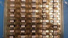 (2 PCS) 85CNQ015 IR Diode Schottky 15V 80A 3-Pin(3+Tab) PRM2