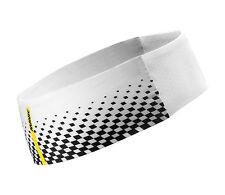 MAVIC Cosmic Summer Headband bike/race Stirnband, Schweißband weiß 2017*