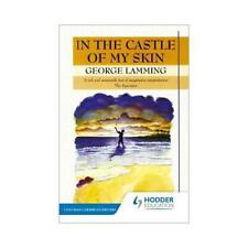 In the Castle of My Skin by Mr G Lamming