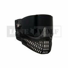 Empire E-Flex - Black w/ Ninja Smoke Lens