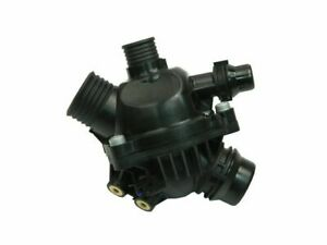 For 2007-2008 BMW 328xi Engine Coolant Thermostat Housing Assembly 17374VG