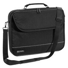 NOTEBOOK Laptop Schutz TASCHE CASE passend für HP 15-BS522NG N3060 15,6 Zoll