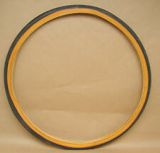 Vintage New NOS IRC Sports 26 x 1 3/8 Bicycle Wheel Tire