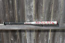 New listing Miken Maniac Model DSGMCA 34 inch 26 ounce USSSA Slowpitch Softball Bat