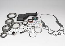 ACDelco 24242026 Auto Trans Master Rebuild Kit