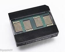 Watkins Johnson WJ-8711A / HF-1000 Display 4 Character LED Module HDLG-241 **NOS