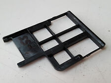 Genuine Asus F5VL PCMCIA Card Reader Dummy Card -1055