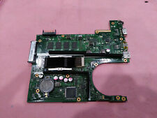 X200Ma Main Board N2930 for Asus K200Ma F200Ma X200M Laptop X200Ma Motherboard
