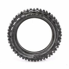 """2.50-10 10"""" Front Tire Knobby repalcement for Dirt Pit Bike Motorcross Off Road"""