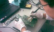 Dell alienware 13 R 15 R 17R  Motherboard Flat Rate Repair Service