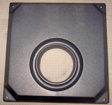 Haube / Decke / Kopf / Kuppel zu Kachelofeneinsatz Ortrand 3020 und 4020