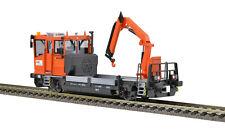 Viessmann H0 2621 Gleiskraftwagen ROBEL 54.22 der ÖBB - NEU + OVP