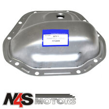 LAND ROVER DEFENDER 110/130 REAR SALISBURY AXLE DIFF PAN COVER. PART- RTC844