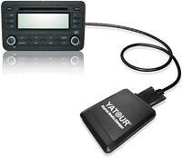 YATOUR USB SD AUX iPod/iPhone Music Interface For Mazda 2 3 5 6 MX-5 RX-8 MPV