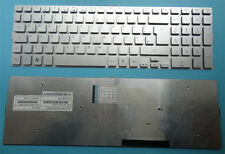 Tastatur Acer Aspire MP-09N66D06698  AS8943G AS8950 AS5943G 8950G Keyboard
