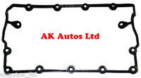 FOR AUDI A4 1.9 TDI 2000  ENGINE ROCKER / VALVE / CAM COVER GASKET