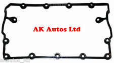 For VW Passat 1.9 TDi 1998> Rocker / Valve Cover Gasket