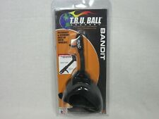 TRU Ball Bandit Dual caliper Mechanical Archery Release