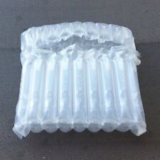 Inflatable Air Packaging Protective Bubble wrap Pregis approx 14