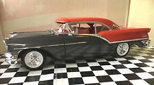 ACME 1957 Oldsmobile Super 88 Coupe 1:18 A1808001
