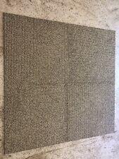 Mannington Carpet Tile