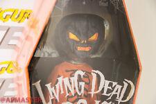 Living Dead Dolls Jack O Lantern Halloween 2016 Limited Edition Action Figure