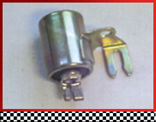 Kondensator für Suzuki RV, TS 125 - Bj. 73-77