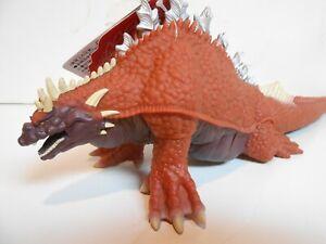 Godzilla Amphibia Vinyl S.P Singular Point Movie Monster Japan Bandai Figure
