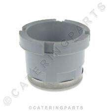 JEMI 4030003 PLASTIC 50mm WASH TUBE END CAP DISHWASHER GS1 GS2 GS3 WASHING ARM