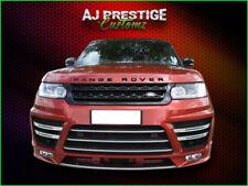 Range Rover Sport L494 LM Body Kit Conversion Upgrade