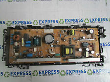 POWER BOARD PSU 1-873-216-12 - SONY KDL-32D3000